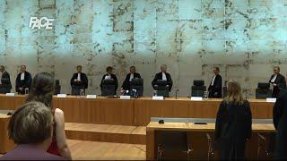 Holandija djelomično kriva za 350 ubijenih Srebreničana u genocidu