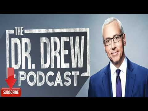 The Dr. Drew Podcast - #309: Dan Carlin
