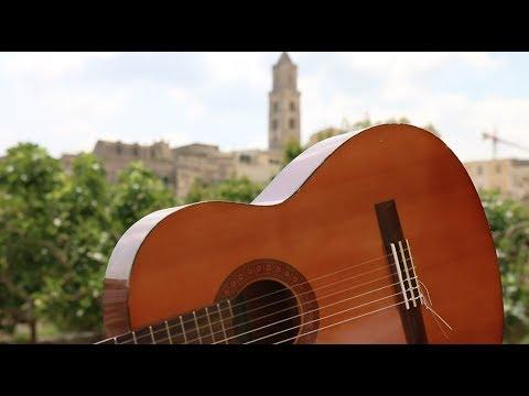 Festa della musica 2017 a Matera - diretta da Casa Cava