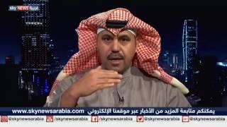 خطة تأمين الساحل اليمني من حضرموت إلى عدن