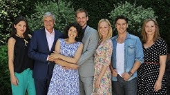 Sturm der Liebe: Best of Staffel 9