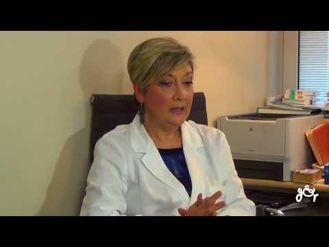 Artrite Reumatoide: Diagnosi Precoce, Farmaci Tradizionali e Biologici