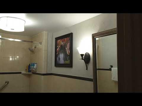 hotel-room-feature---drury-plaza-hotel-san-antonio-riverwalk
