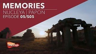 Memories ft. Nucleya & Papon   Season 5, Episode 5 Full Episode