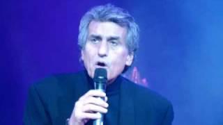 Toto Cutugno Insieme 1992
