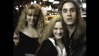 a-night-on-the-sunset-strip-1991