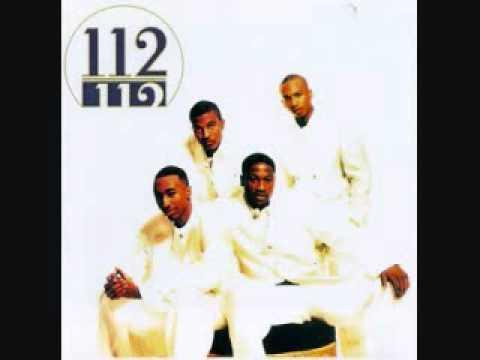 112- Call My Name