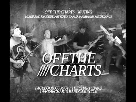 Off The Charts - Waiting