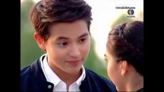 รักสุดฤทธิ์ Ep.16 ตอนที่ 9/9 Thai TV3 Official