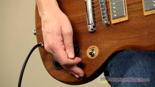 Gibson SG Special 2014 Electric Guitar - Gibson SG Special