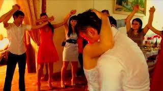 Больше не невеста