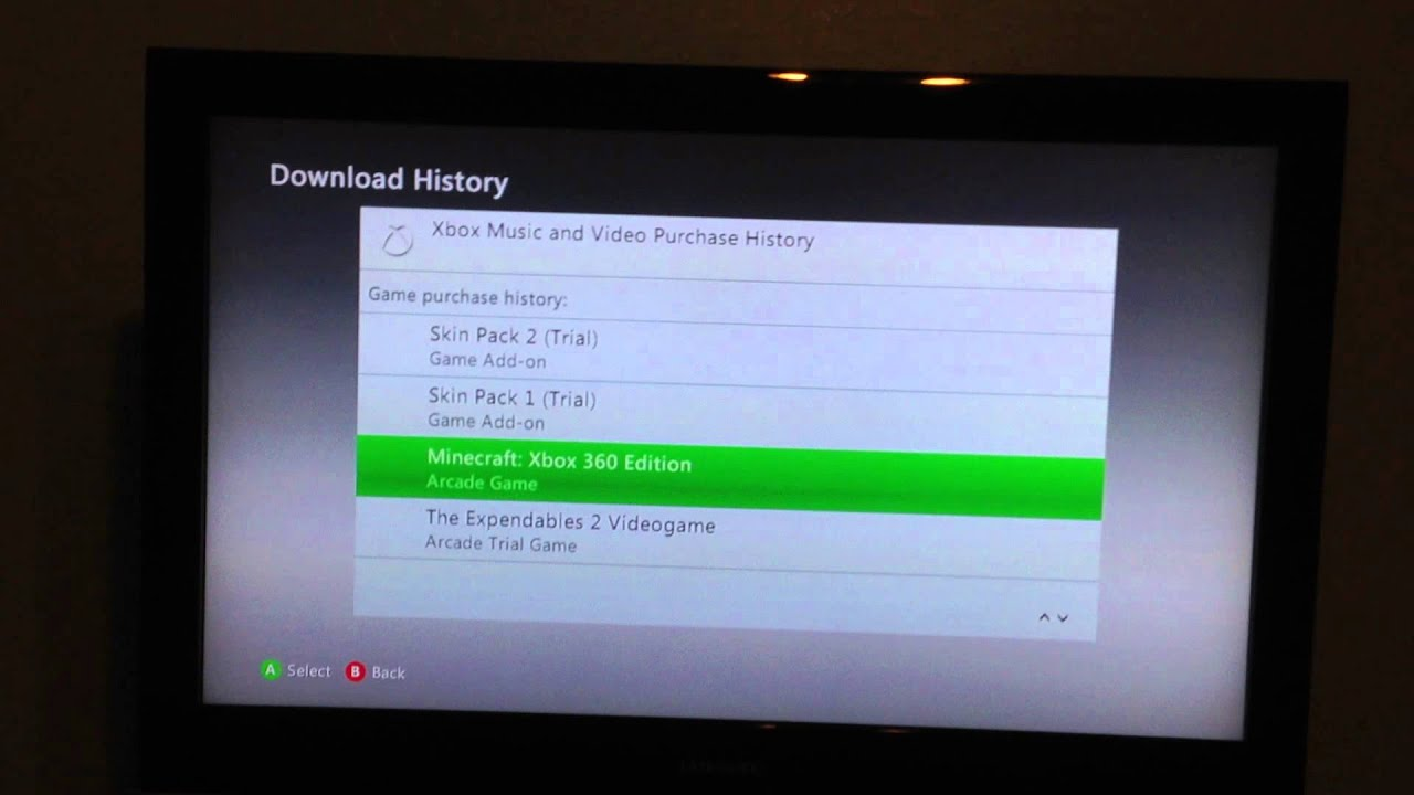 Xbox One License Transfer - Home | Facebook