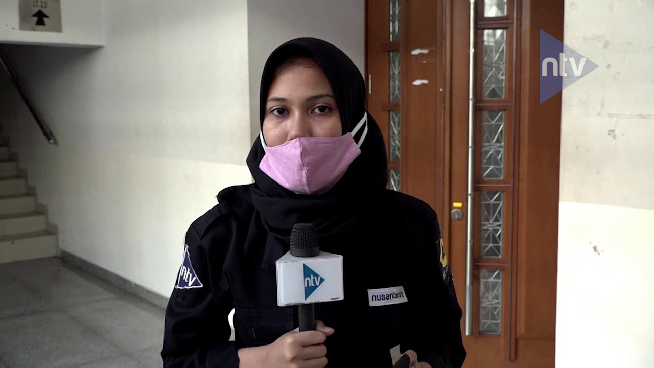 Sidang Kasus Gagal Bayar KSP Indosurya Kembali Digelar