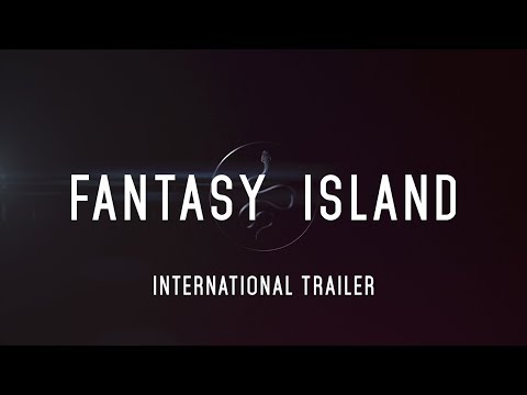FANTASY ISLAND – International Trailer