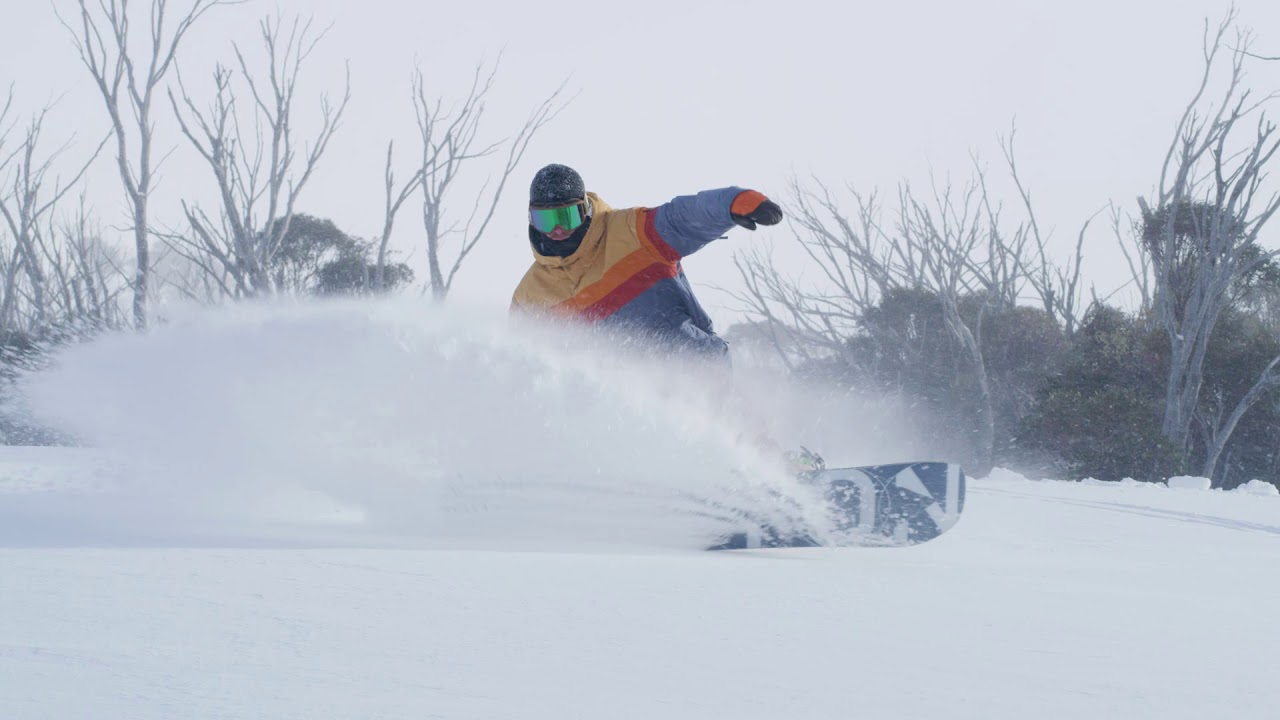 Thredbo 365 Pass is now on SALE