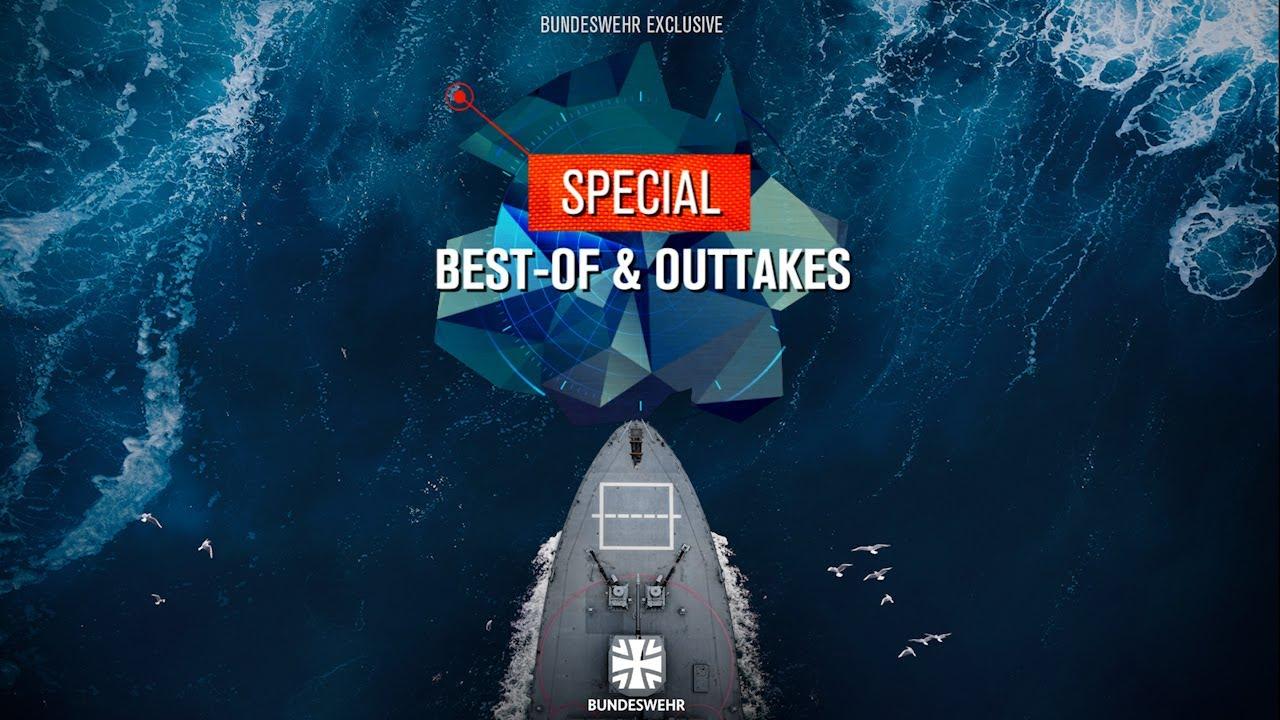 Best-Of & Outtakes   BESATZUNG BRAVO   Special