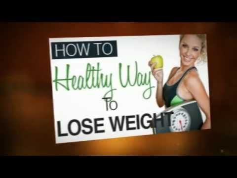best-easy-way-to-lose-weight-fast-using-3-day-diet