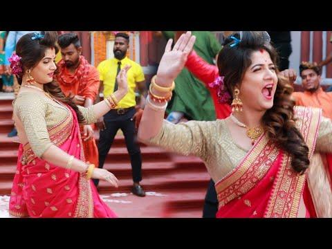 Download Srabonti dance rehersals   Srabanti Chattetjee Behind the scenes