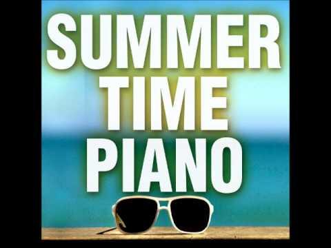 Love Shack - B-52\'s Piano Tribute - YouTube
