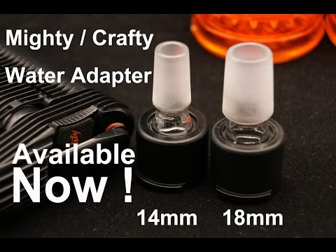 Crafty is still King! - Vape Life Forum