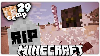 the hardest minecraft 1 9 mobs you ve seen yet   custom command mod pack 29