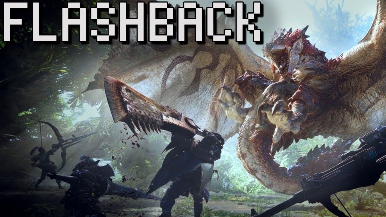 Weekly News Flashback: Destiny 2 loot box probabilities, Fallout 76 PvP explained and more