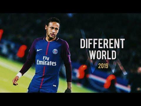 neymar-jr-2019-|-alan-walker---different-world-ft.-sofia-carson-,-k-391,-corsak-|-hd