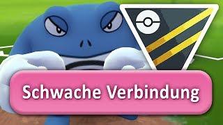 Es reicht! Ich habe lange genug geschwiegen | Pokémon GO PvP Deutsch