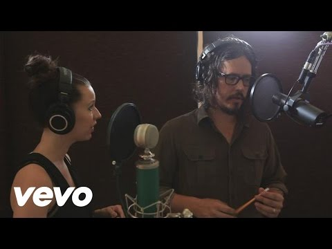 The Civil Wars - Inside The One That Got Away mp3