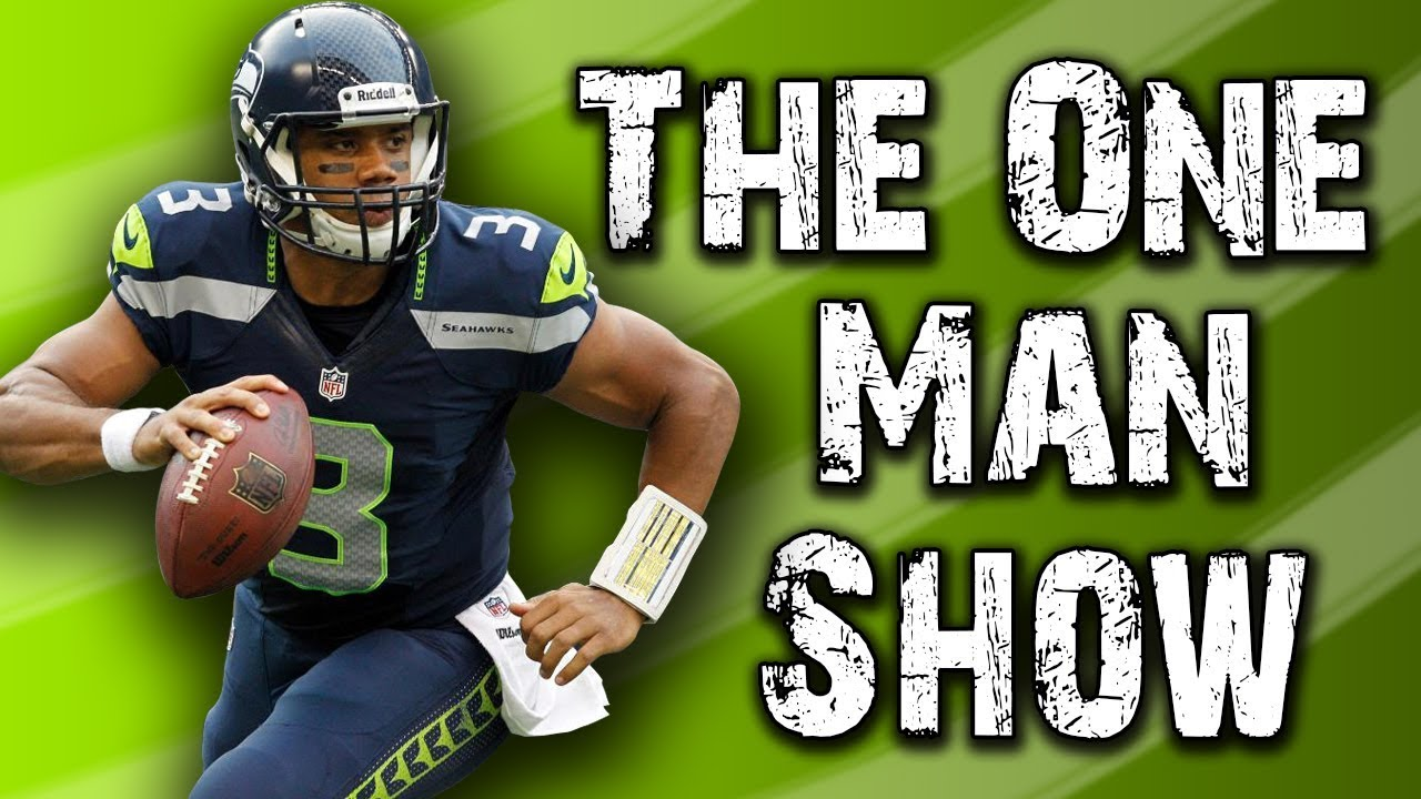 the-film-room-ep-57-russell-wilson-the-seahawks-one-man-show