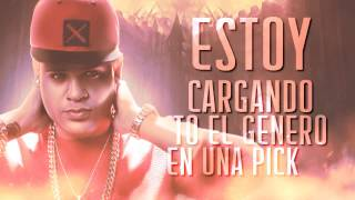Almighty – Mariscos De Red Lobster | Video Lyric