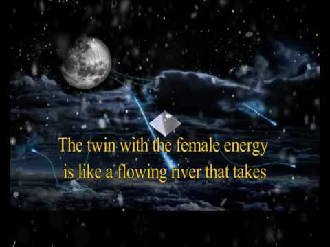 Twin Flames, the Encounter and It's True Purpose