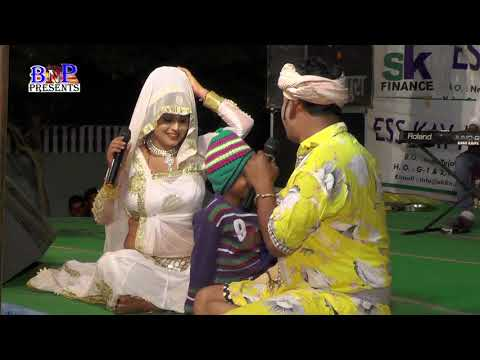 चिंटू की मम्मी चिंटू ढुध पिवेला | RAJASTHANI COMEDY | RIGASH LIVE | MARWDI COMEDY DHAMAKA