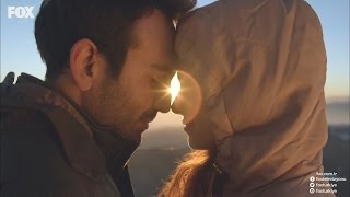 'Sonucuna razıyım..' Aşk Yeniden (Uzun Versiyon) V2 Resimi