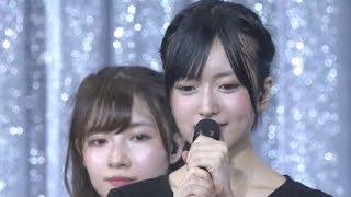 アイドルグループ・NMB48が6日、神戸ワールド記念ホールで『NMB48 LIVE ...