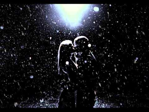 Last Christmas - Jimmy Eat World - YouTube