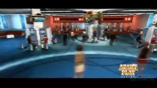 видео Онлайн информация про казино Эльдорадо