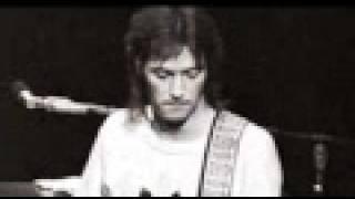 Скачать LITTLE WING 1970 By Derek And The Dominos Live
