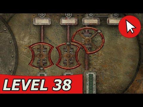 Can You Escape The 100 Room 2 Level 27 Walkthrough