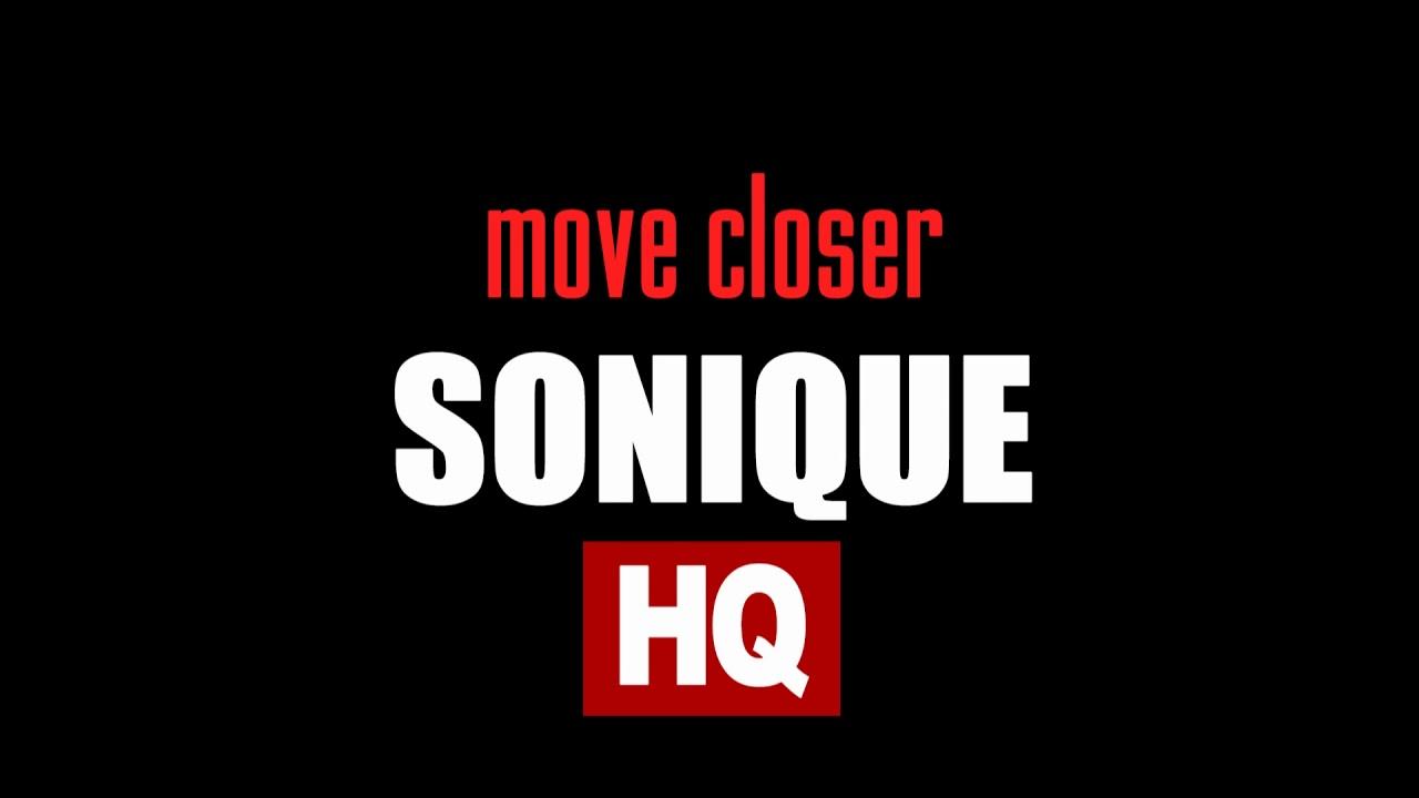 sonique-move-closer-high-quality-sound-imre-forgo