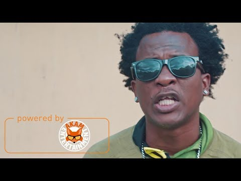 Charly Black - Momentum (Explicit) [Official Music Video HD]