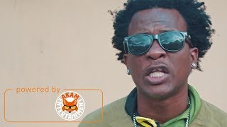 Charly Black Momentum Explicit HD.mp3