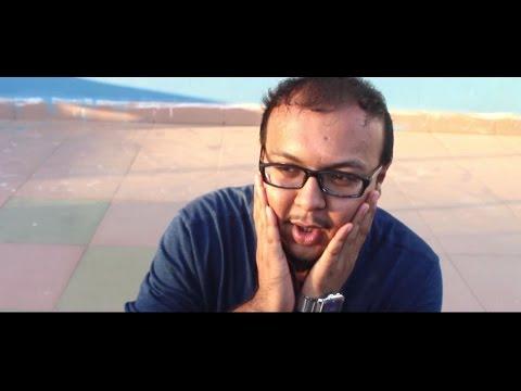 Khai Khai (খাই খাই) fun video [iTz a HD department video ]