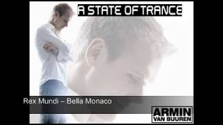 Armin van Buuren A State of Trance 568 (05-07-2012)