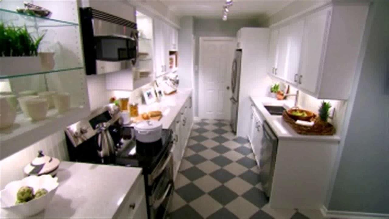 Condo Small Kitchen Design Philippines Gif Maker Daddygif Com See Description Youtube