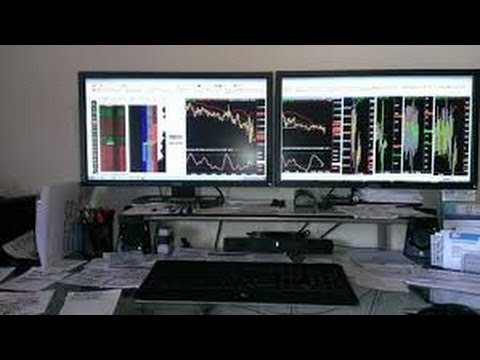 AMD Stocks And Trading Tips And Tricks