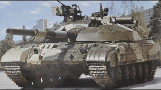 Боевые машины эволюция Боевых танков