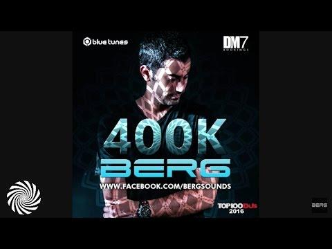 BERG - 400k Mix