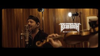 Beartooth: The Blackbird Session [Full Documentary]