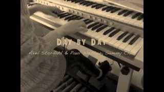 Day by Day - Axel Stordahl & Paul Weston, Sammy Chan